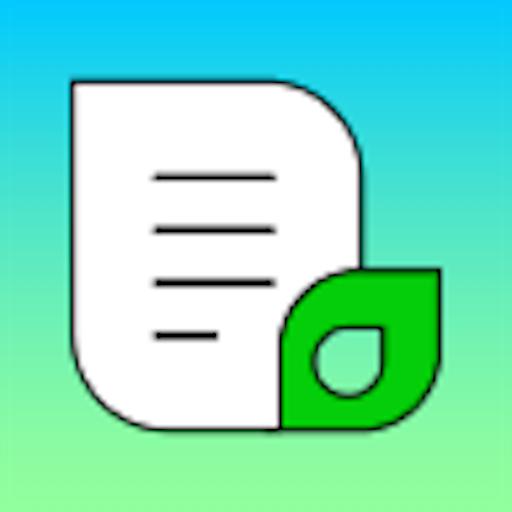 Urban Farming App - Start Edition