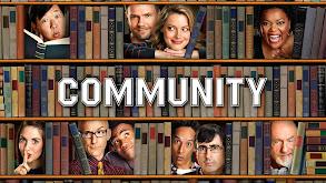 Community thumbnail