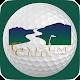 Gypsum Creek Golf Course Download for PC Windows 10/8/7