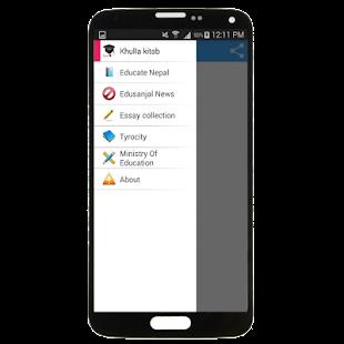 Hamro Online Padhai - Apps on Google Play
