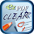 ezPDF CLEAR 4 Flipped Learning logo