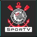 Corinthians SporTV icon