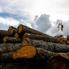 Fotógrafo de bodas Alejandro Souza (alejandrosouza). Foto del 29.08.2019