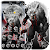 Horror Bloody Werewolf Theme file APK for Gaming PC/PS3/PS4 Smart TV