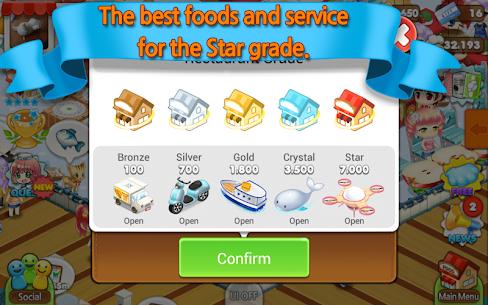 Hello Seafood 2 2.2.4 4