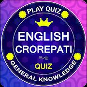 Play Crorepati GK Quiz Game 2018