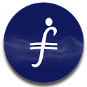 FIMO – Earn While You Walk icon