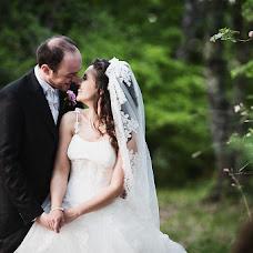 Wedding photographer Paolo Scarano (scarano). Photo of 26.01.2014