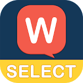 Wordful Select - Spelling Word