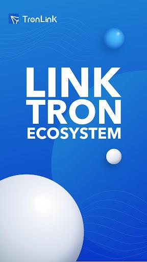 TronLink Pro - The Best TRON Wallet  screenshots 1