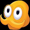 Octodad: Dadliest Catch icon