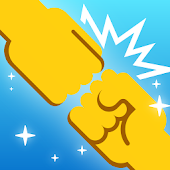 Battle List - Word Challenge Android APK Download Free By Lcmobileapp79