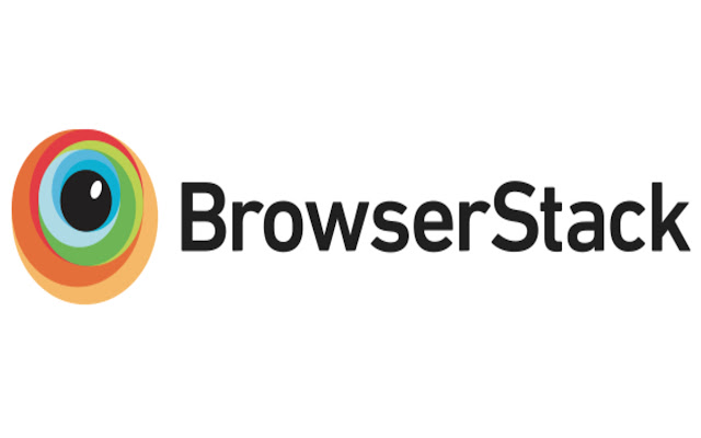 BrowserStack Utility