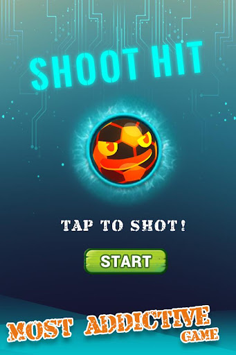 Shoot Hit 10.2.1 {cheat|hack|gameplay|apk mod|resources generator} 1