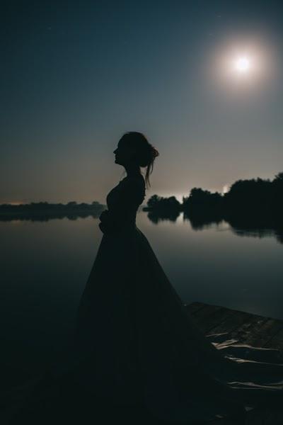 Wedding photographer Roman Pervak (Pervak). Photo of 13.09.2016