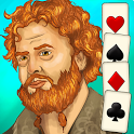 Nordic Storm Solitaire (Full) icon