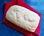Cream of Potato Soup Bread