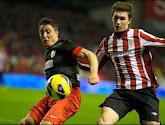 Libéré de son contrat par Bilbao, Laporte file vers Manchester City