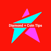 Tips for live.me coins + diamonds