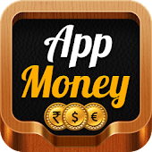 Free Recharge : App Money