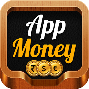 Free Recharge: App Money
