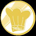Cocina con Palau