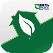 Energy Services AC & Heating