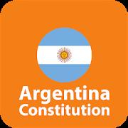 Argentina Constitution 1994