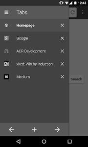 Lightning Web Browser + v4.3.2