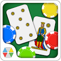Italian Blackjack icon