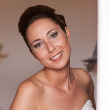 Wedding photographer Andrea Lisi (andrealisi). Photo of 24.02.2014