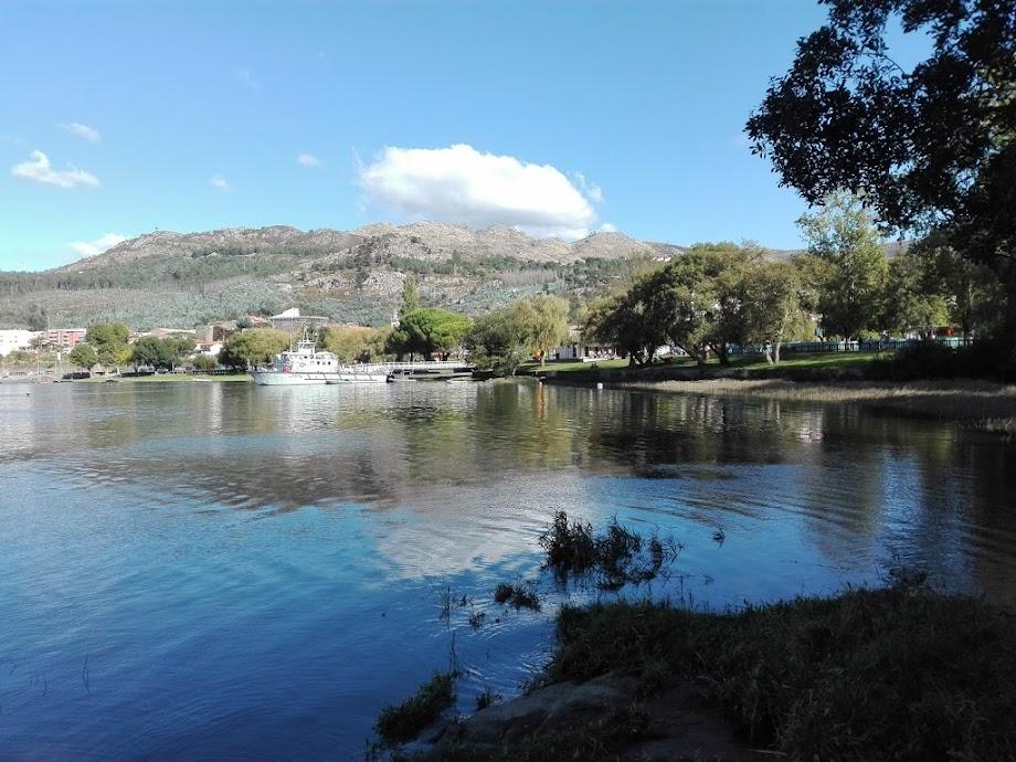 Foto Parque de Lazer do Castelinho 9