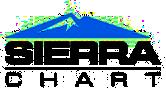 sierrachart-8c4f7d8b60ff5b00fbd29a1903c28c22.png