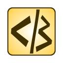 [CB] eRepublik Icon
