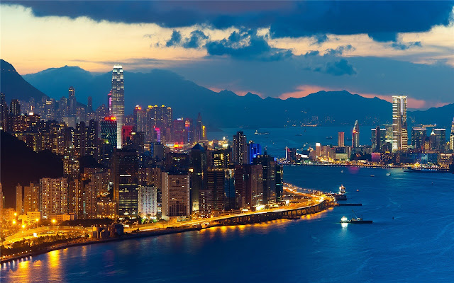 Hong Kong Travel Tips and Attractions