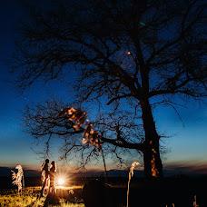 Wedding photographer Marina Brenko (marinabrenko). Photo of 17.04.2016