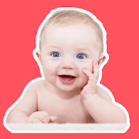 Download Cute Baby Whatsapp Stickers Baby Wallpaper 2020 Free For Android Cute Baby Whatsapp Stickers Baby Wallpaper 2020 Apk Download Steprimo Com