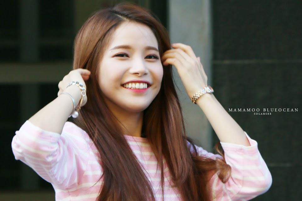smile sl