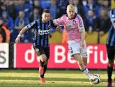 Pro League zet gokprobleem onder voetballers op de agenda