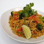 Kari Noodles