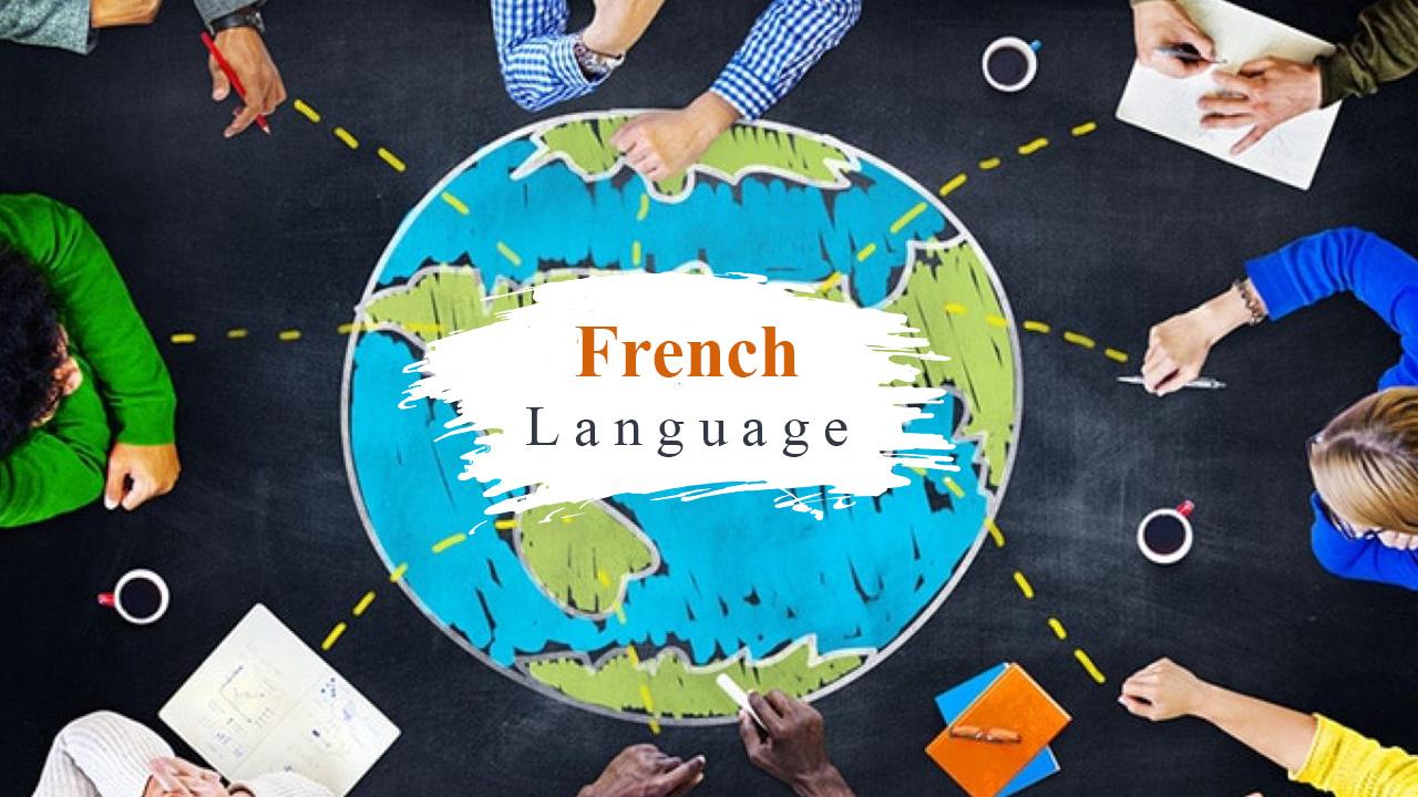 kunal bansal chandigarh french language
