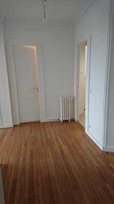 Location appartement 3 pièces 96 m2