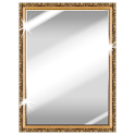 Best Mirror icon