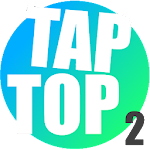 TAP TOP 2! icon