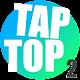 TAP TOP 2! (game)