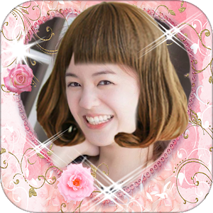 Hair Style Changer Wig Hair Android Apps On Google Play - Hair style changer app for android