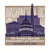 ABA Labor and Employment 2017