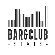 Bar & Club Stats - ID Scanner  Icon