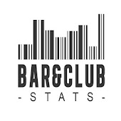 Bar & Club Stats - ID Scanner