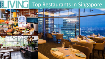 bestrestaurantsingapore - Follow Us